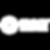 01-HACKTUDO20-CARTELADEMARCAS-10clear-07