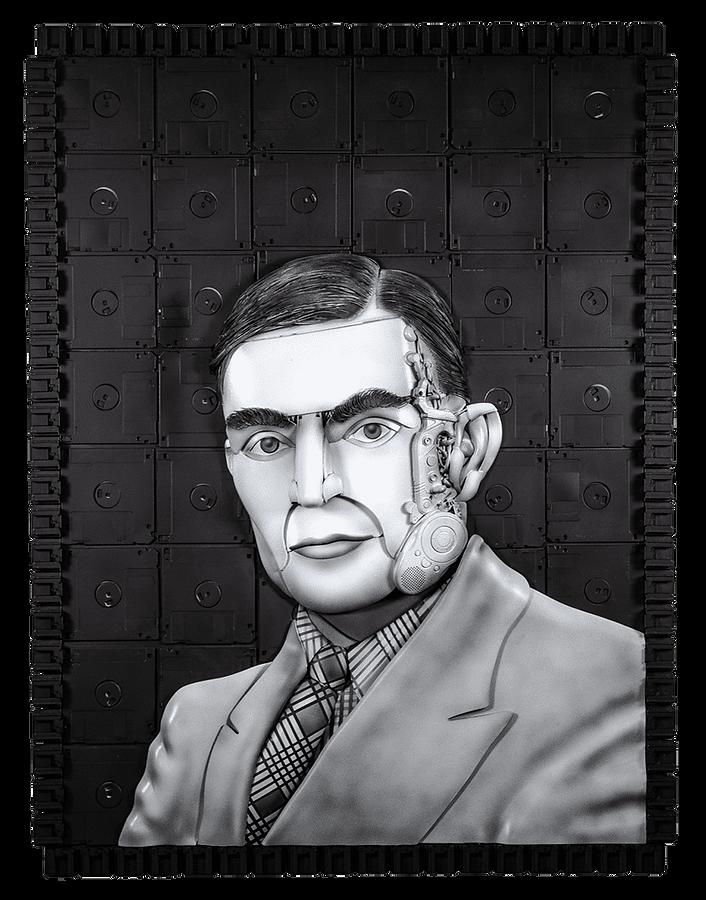 02 - Alan Turing_Foto _02.png