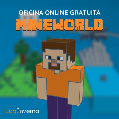Oficina_Mineworld.png
