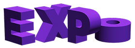EXPO 01-03.png