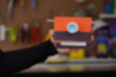 Maker4.jpg