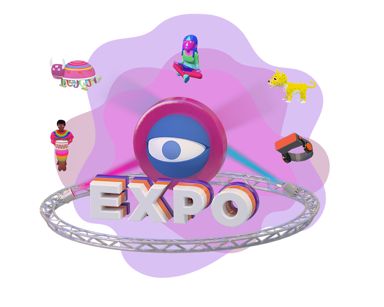 ICONE EXPO-07.png