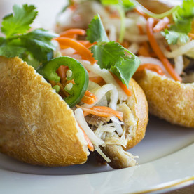 banh-mi-grilled-chicken.jpg