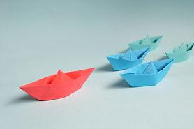 art-blue-boat-194094.jpg