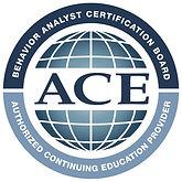 BACB_ACE-Logo-1.jpg