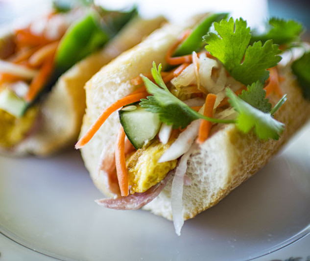 banh-mi-breakfast.jpg