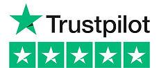 trustpilot (1).jpg