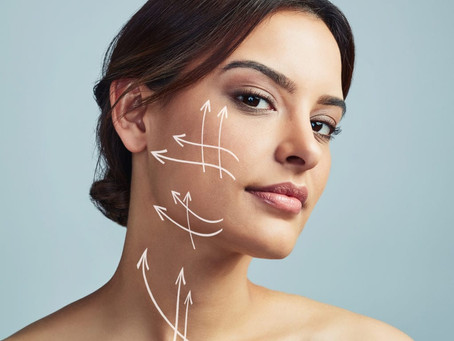 Plastic Surgery Tips for Different Ages