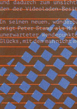05_Template_A6.jpg