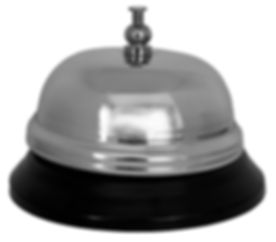 bell-1169784-1279x1121.jpg