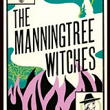 9781783786435 The Manning Tree Witches a