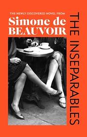 Beauvoir.jpg