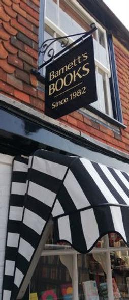 New sidebar new sign Barnetts of Wadhurst.jpg