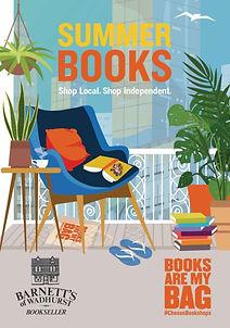 Summer Books cover.jpg