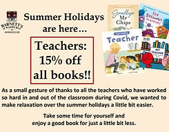 1-Barnetts teacher promo summer holidays 2021_edited.jpg