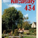 Kitchenly 434 at Barnett's Barnetts Wadh