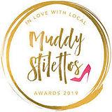 Muddy-Stilettos-Awards-2019.jpg
