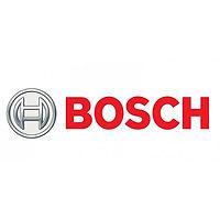 bosch-logo.jpg