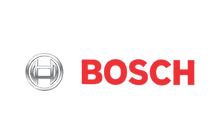 logo-bosch-png--1200.png