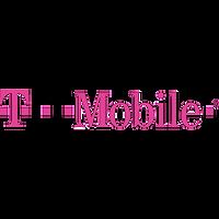 bltd6a5cde813803e60-T-Mobile_1250.png