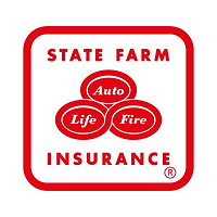 state-farm-insurance-vector-logo.png