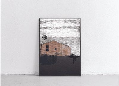 Architexture_4