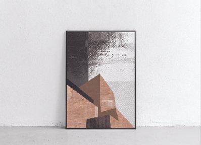 Architexture_3