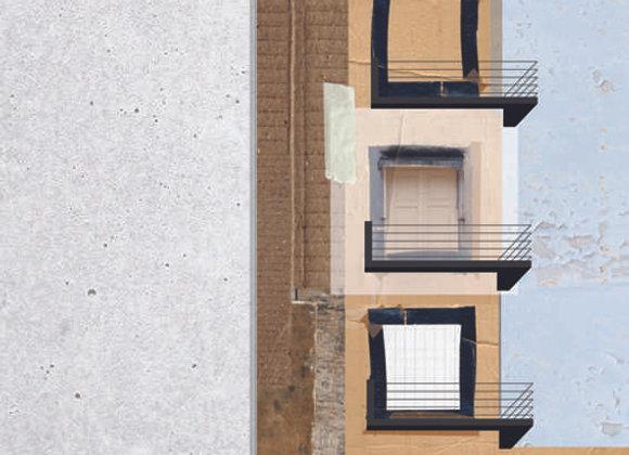 ARCHITEXTURE # 02