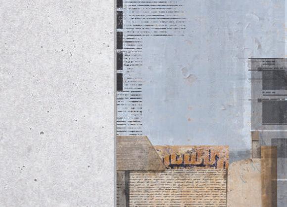 ARCHITEXTURE # 01