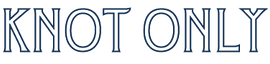 Knot Only Logo - Text .png