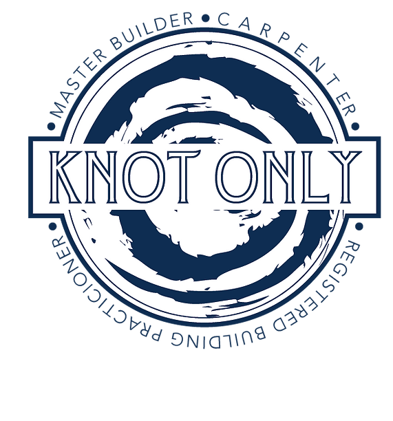 Knot Only Logo - Full.png
