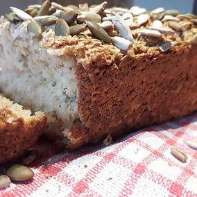 oat bread.jpg