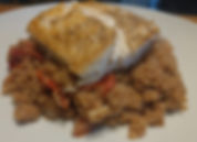 Tomato basil quinoa.jpg