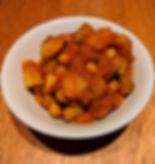 curry_edited.jpg