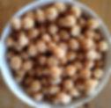 chickpeas 2.jpg