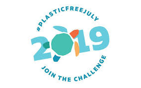 Plastic Free July (The Good and the Bad!)