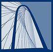 logo.blue.letterhead_edited.jpg