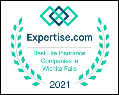 tx_wichita-falls_life-insurance_2021, white background.webp