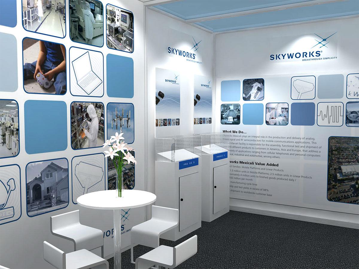Skyworks-Design-5