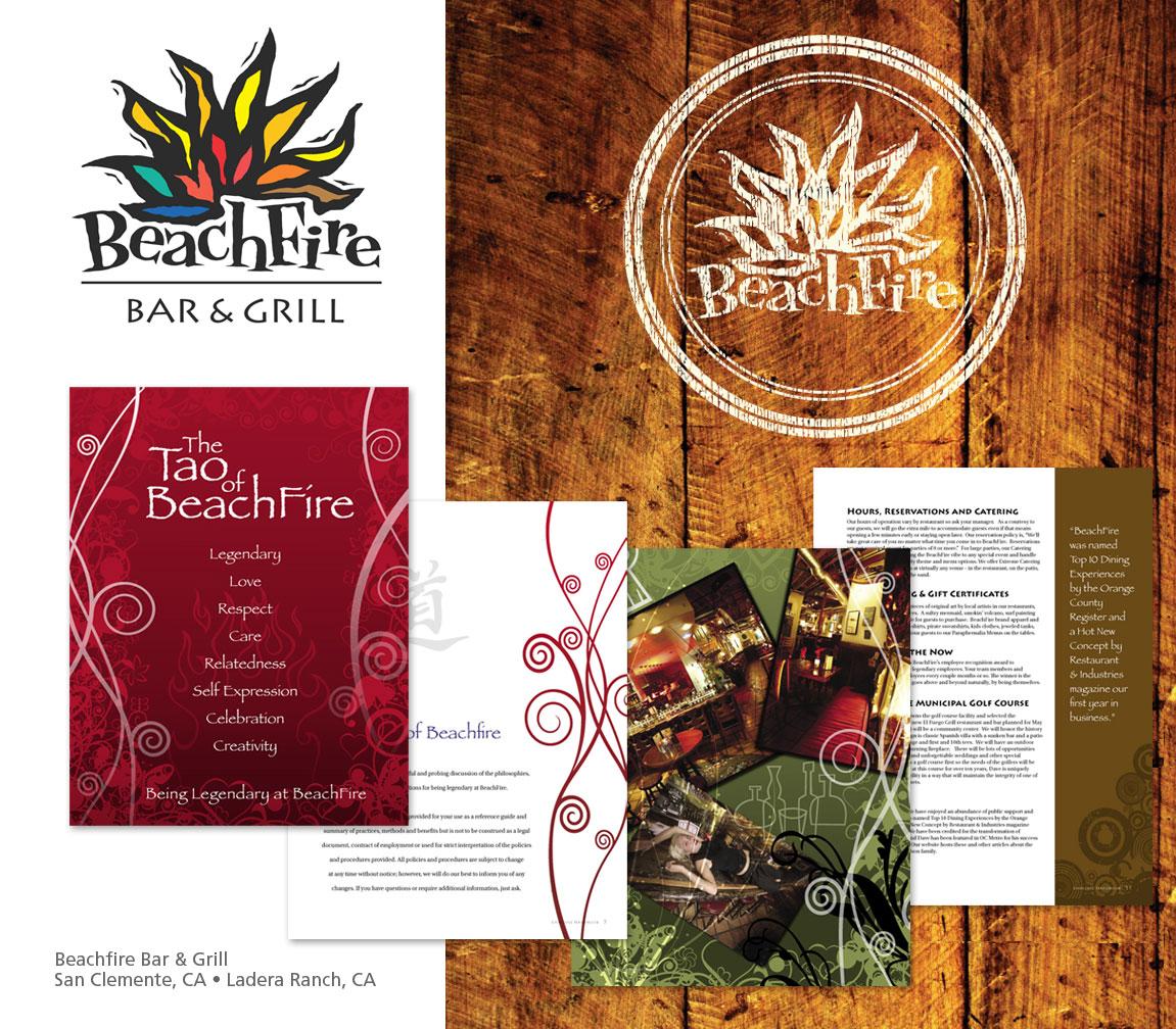 beachfire-restaurant-ID