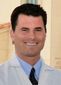 Dr. Robert Fry.png