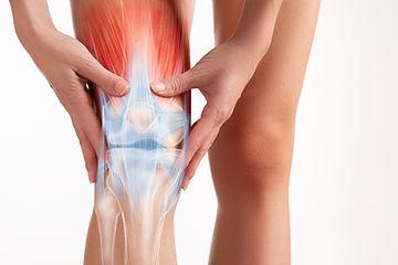 Sports Injuries.jpg