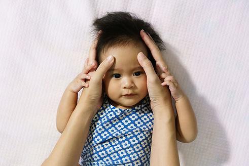 Infant pic.jpg