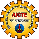 All_India_Council_for_Technical_Educatio