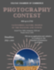 photo contest.png
