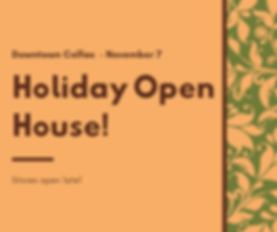 Holiday Open House!.png