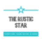 The Rustic Star (1).png
