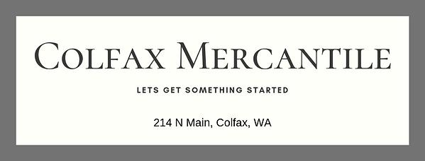 Colfax Mercantile.png