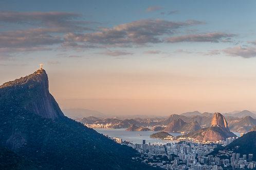 Cenas do Rio de Janeiro 01