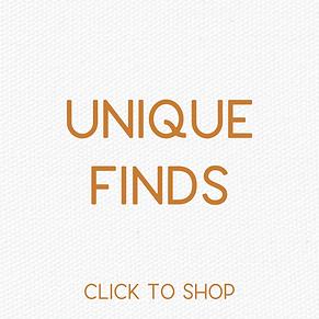 shop thumbnails.png
